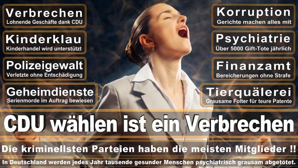 Landtagswahl-Mecklenburg-Vorpommern 2016 (178)