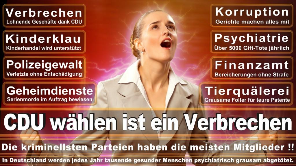 Landtagswahl-Mecklenburg-Vorpommern 2016 (179)