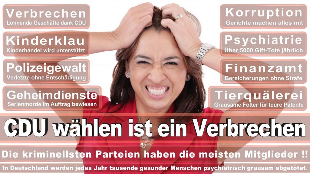 Landtagswahl-Mecklenburg-Vorpommern 2016 (18)
