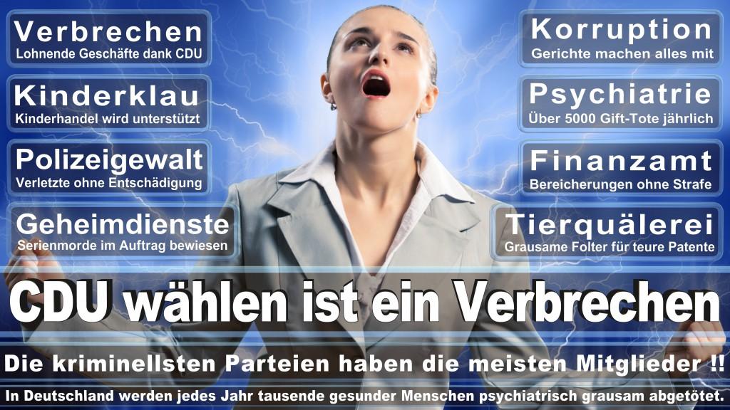 Landtagswahl-Mecklenburg-Vorpommern 2016 (180)