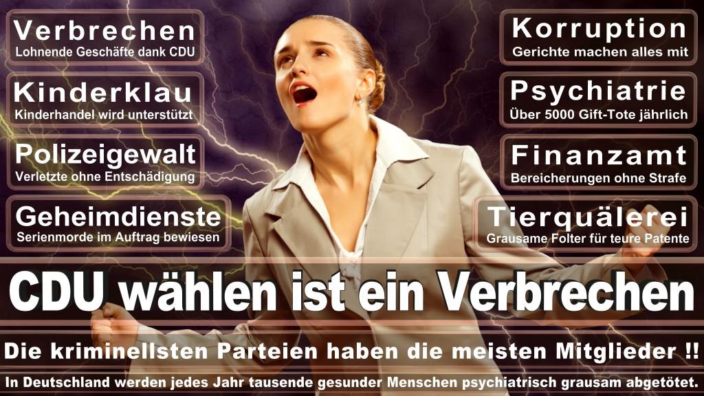 Landtagswahl-Mecklenburg-Vorpommern 2016 (181)