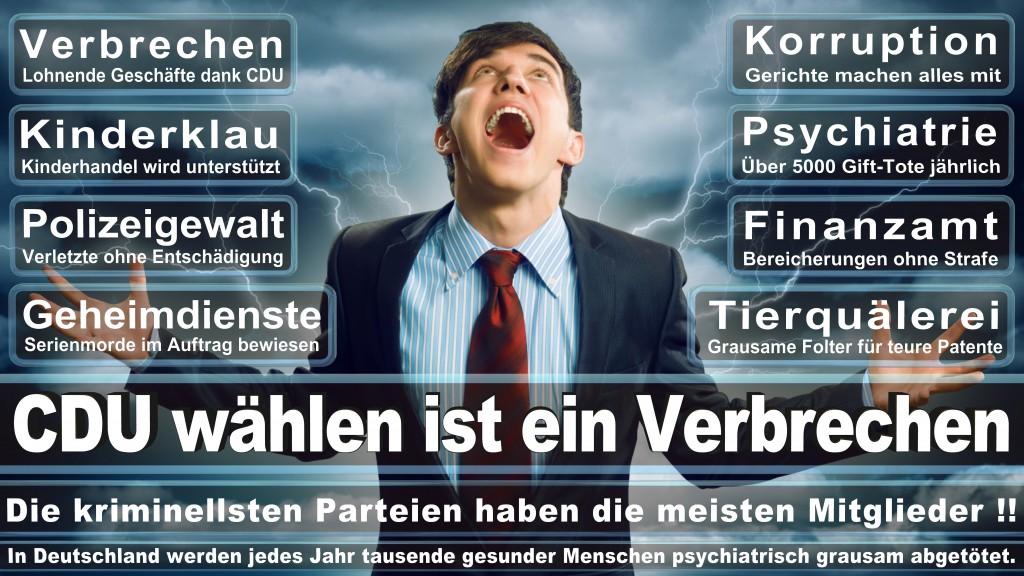 Landtagswahl-Mecklenburg-Vorpommern 2016 (182)