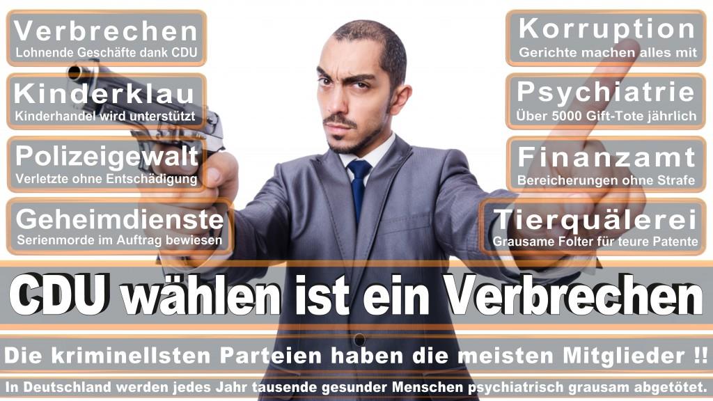 Landtagswahl-Mecklenburg-Vorpommern 2016 (184)