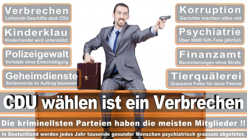 Landtagswahl-Mecklenburg-Vorpommern 2016 (185)