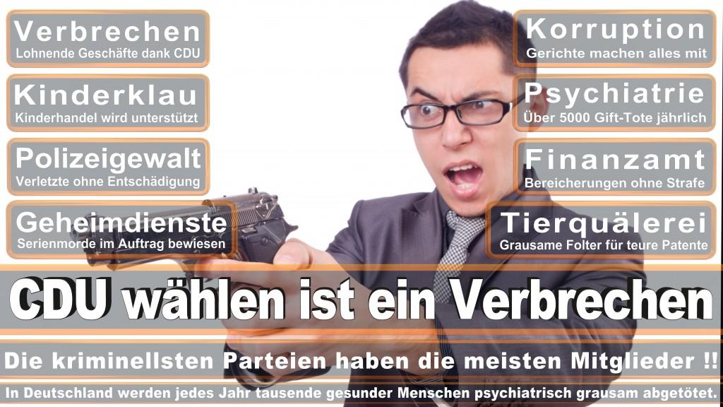 Landtagswahl-Mecklenburg-Vorpommern 2016 (186)
