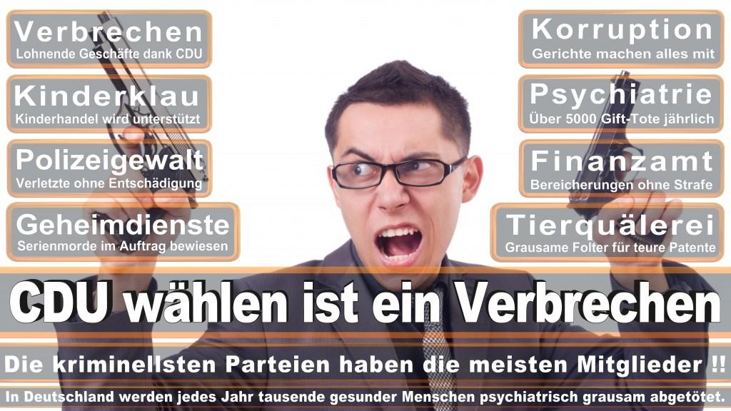 Landtagswahl-Mecklenburg-Vorpommern 2016 (187)