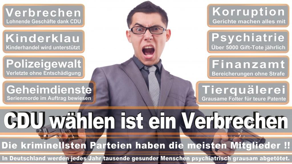 Landtagswahl-Mecklenburg-Vorpommern 2016 (188)