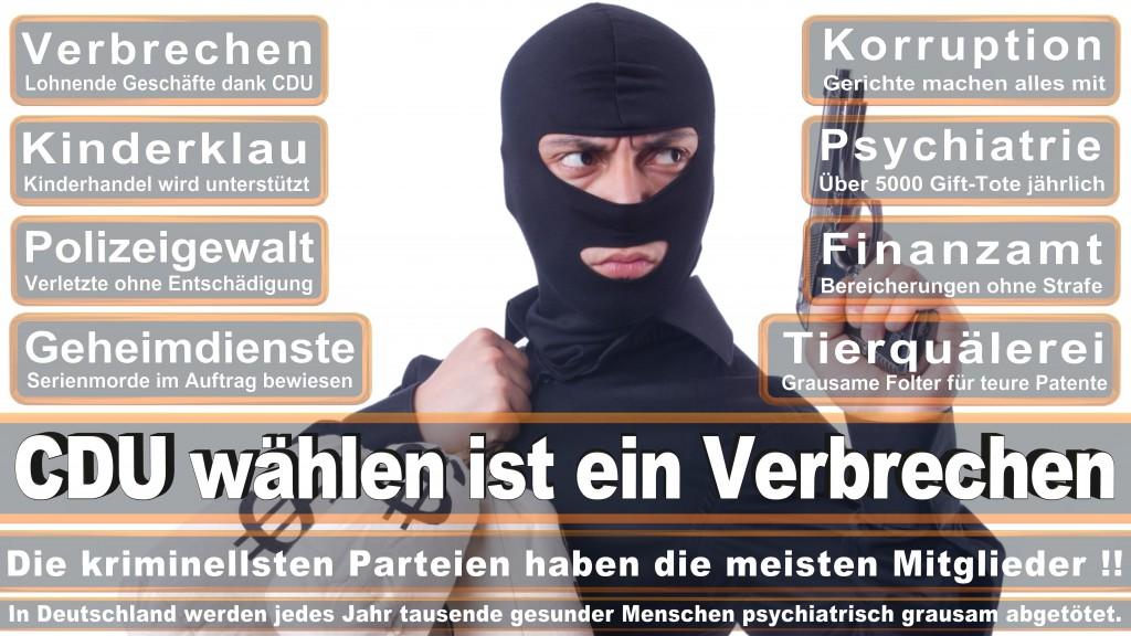Landtagswahl-Mecklenburg-Vorpommern 2016 (189)