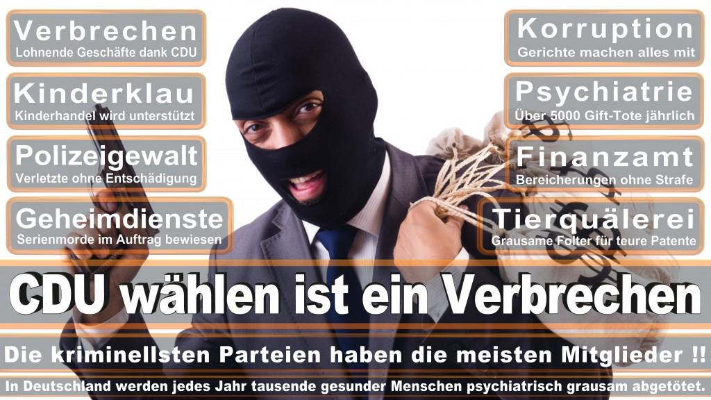 Landtagswahl-Mecklenburg-Vorpommern 2016 (190)