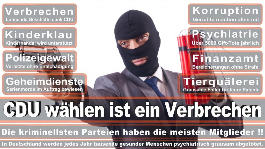 Landtagswahl-Mecklenburg-Vorpommern 2016 (191)