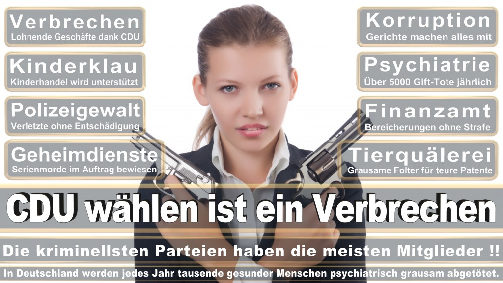 Landtagswahl-Mecklenburg-Vorpommern 2016 (193)