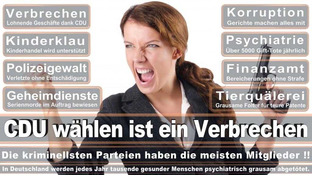 Landtagswahl-Mecklenburg-Vorpommern 2016 (194)