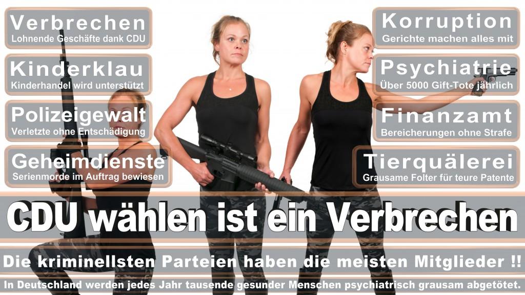 Landtagswahl-Mecklenburg-Vorpommern 2016 (195)