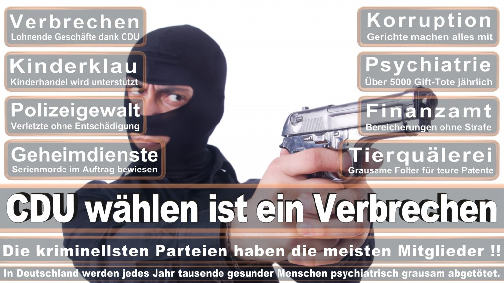 Landtagswahl-Mecklenburg-Vorpommern 2016 (196)