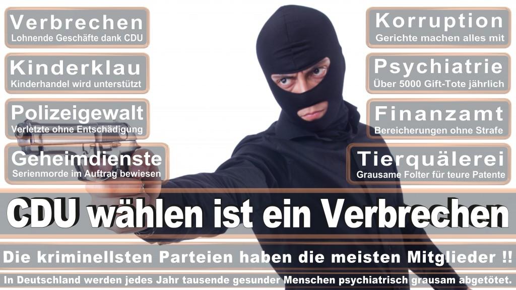 Landtagswahl-Mecklenburg-Vorpommern 2016 (197)