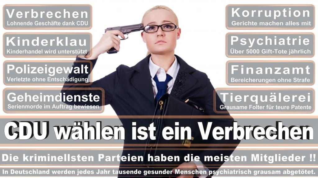 Landtagswahl-Mecklenburg-Vorpommern 2016 (198)