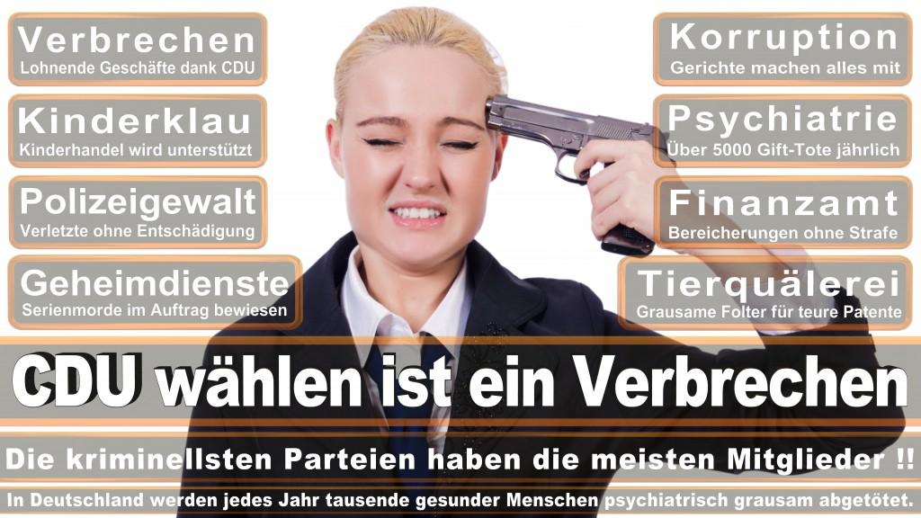 Landtagswahl-Mecklenburg-Vorpommern 2016 (199)
