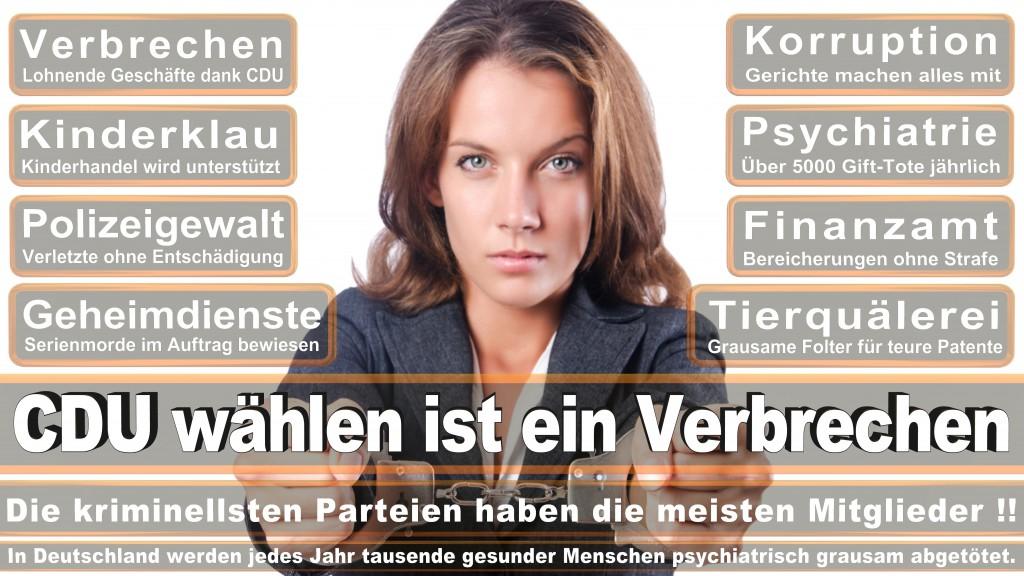 Landtagswahl-Mecklenburg-Vorpommern 2016 (200)