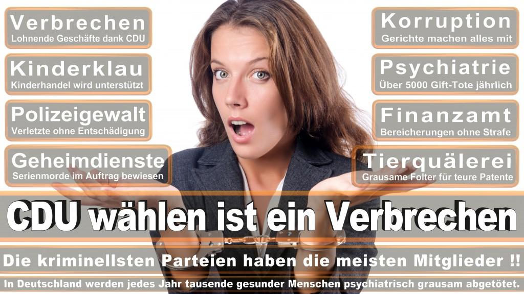 Landtagswahl-Mecklenburg-Vorpommern 2016 (201)