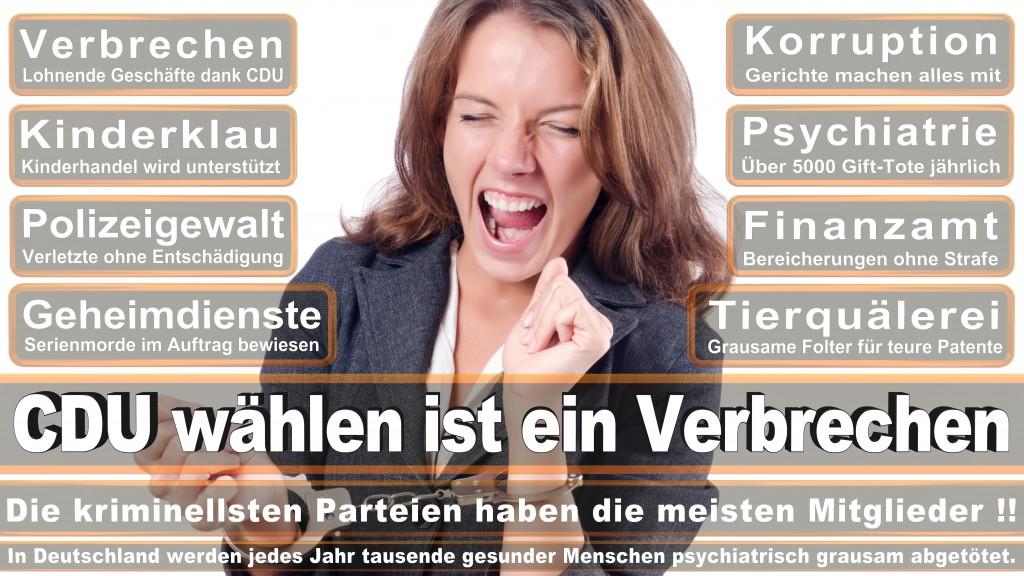 Landtagswahl-Mecklenburg-Vorpommern 2016 (202)