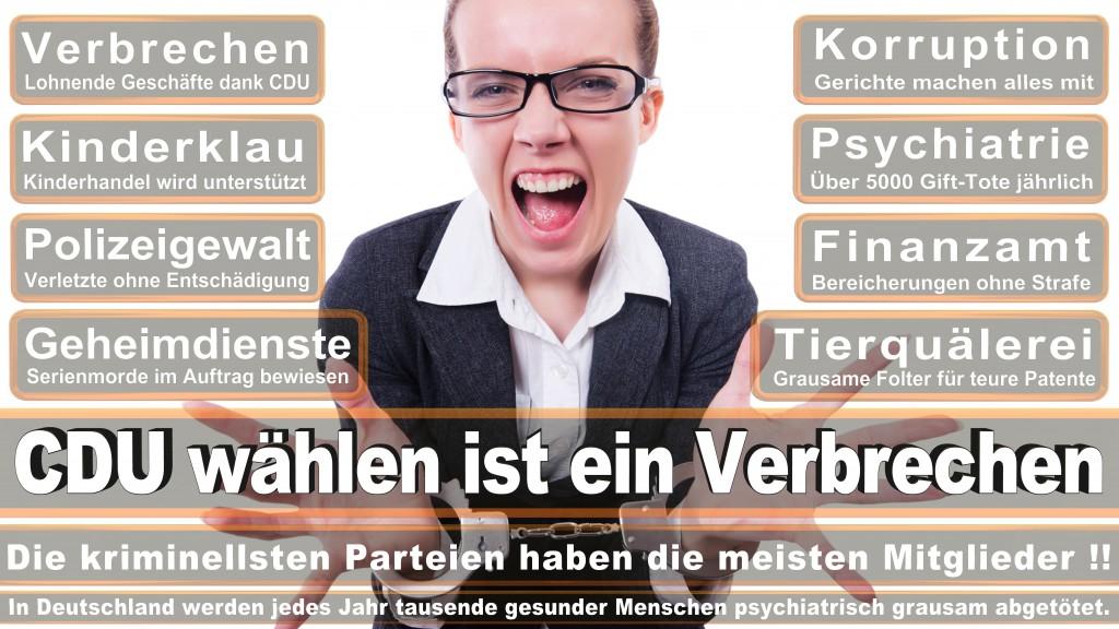Landtagswahl-Mecklenburg-Vorpommern 2016 (203)