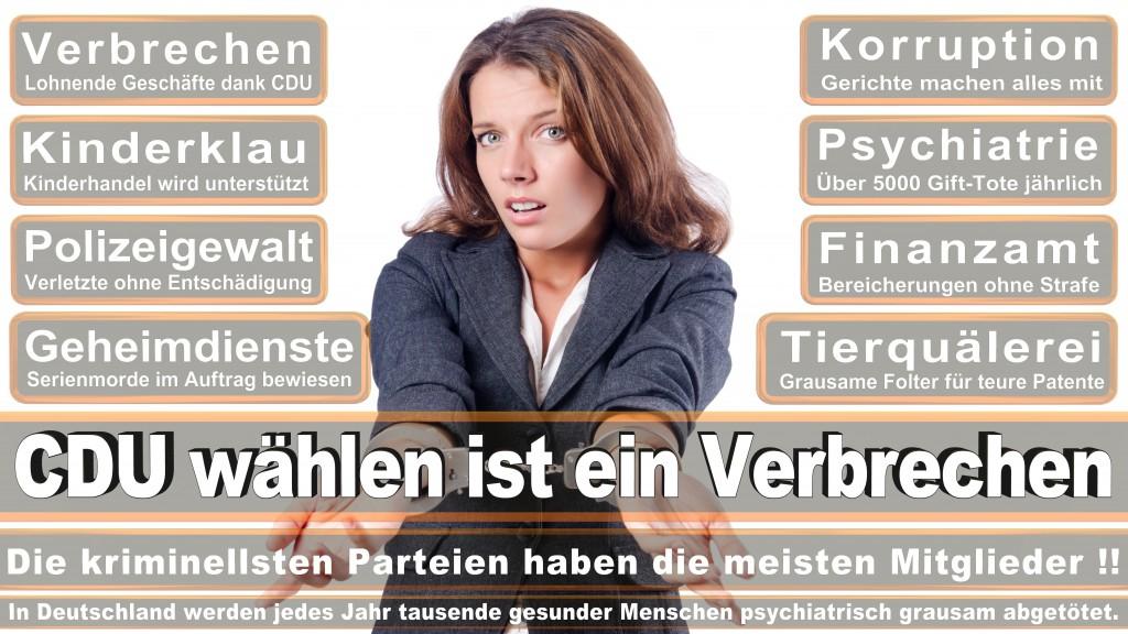 Landtagswahl-Mecklenburg-Vorpommern 2016 (204)