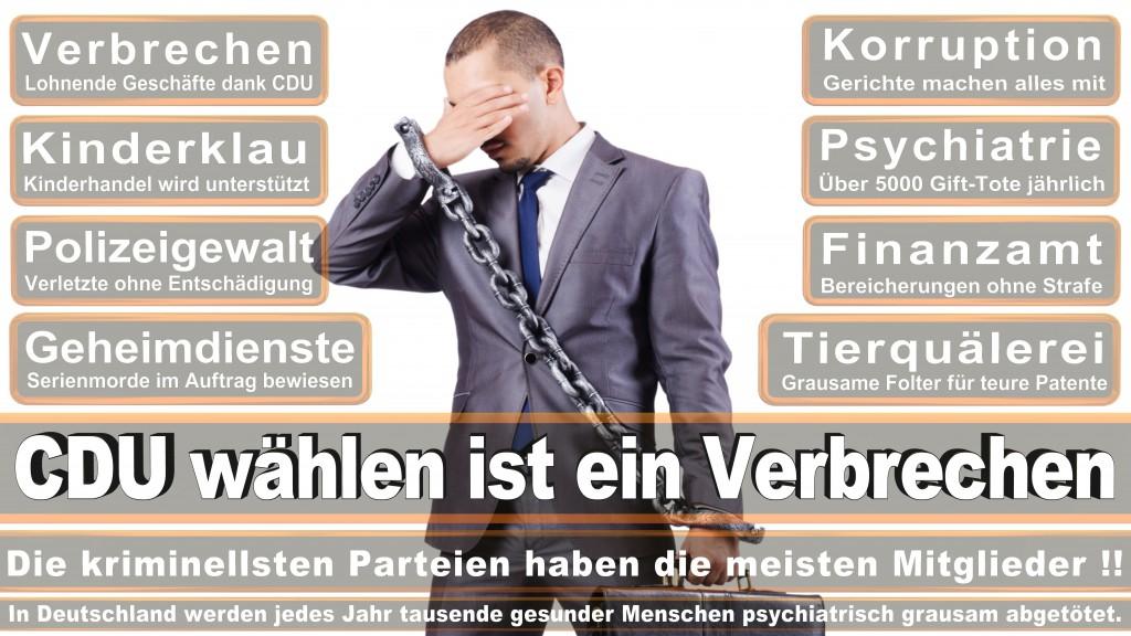 Landtagswahl-Mecklenburg-Vorpommern 2016 (205)