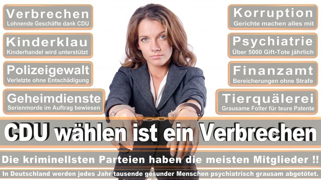 Landtagswahl-Mecklenburg-Vorpommern 2016 (206)