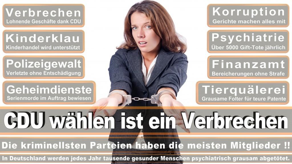 Landtagswahl-Mecklenburg-Vorpommern 2016 (207)