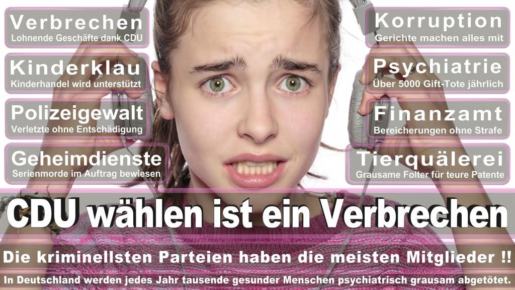 Landtagswahl-Mecklenburg-Vorpommern 2016 (214)