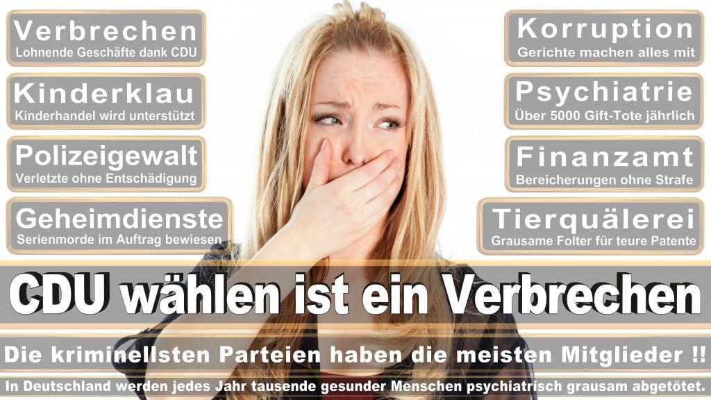 Landtagswahl-Mecklenburg-Vorpommern 2016 (215)