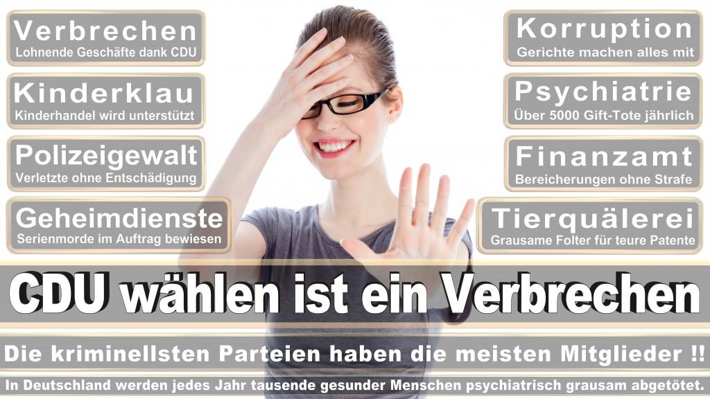 Landtagswahl-Mecklenburg-Vorpommern 2016 (218)