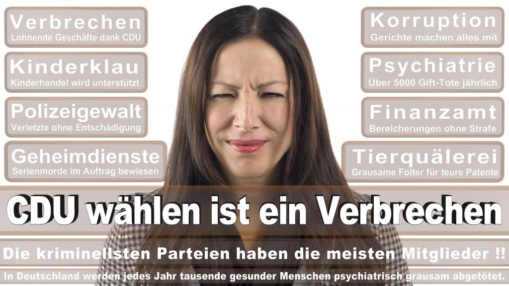 Landtagswahl-Mecklenburg-Vorpommern 2016 (22)