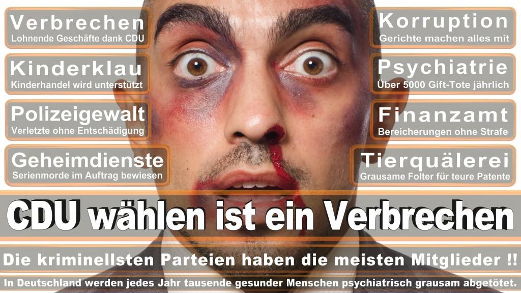 Landtagswahl-Mecklenburg-Vorpommern 2016 (220)