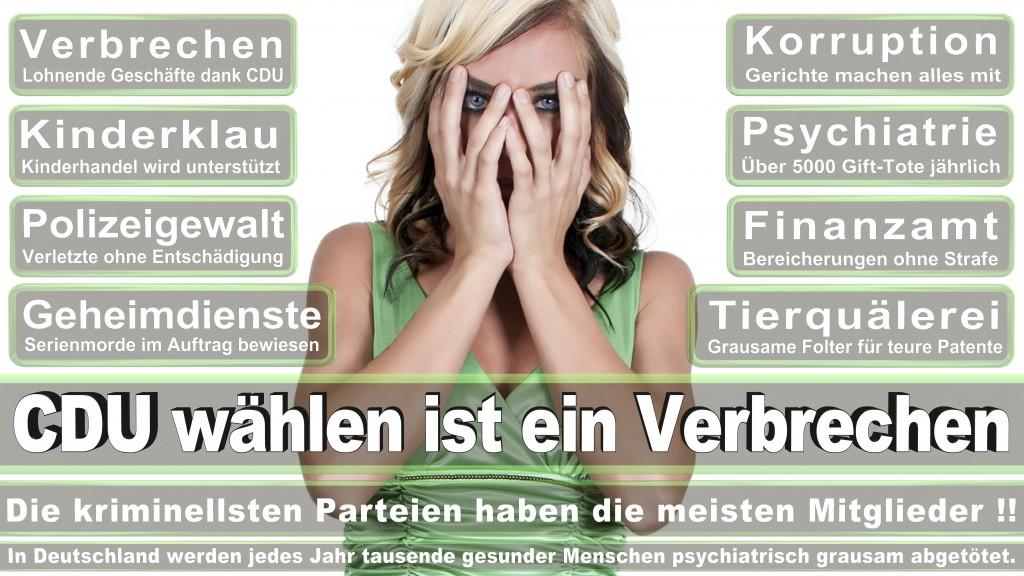 Landtagswahl-Mecklenburg-Vorpommern 2016 (221)
