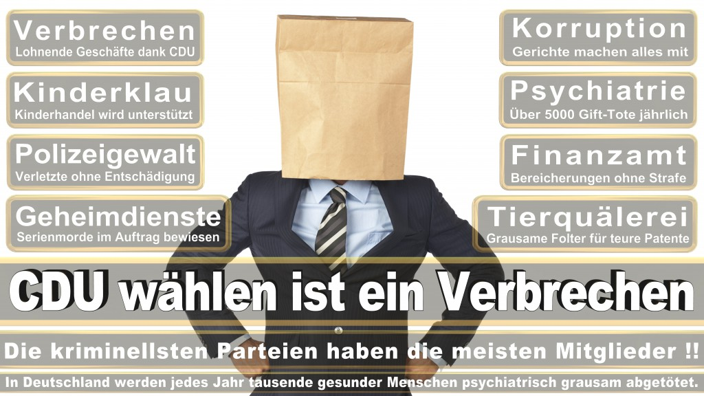 Landtagswahl-Mecklenburg-Vorpommern 2016 (227)