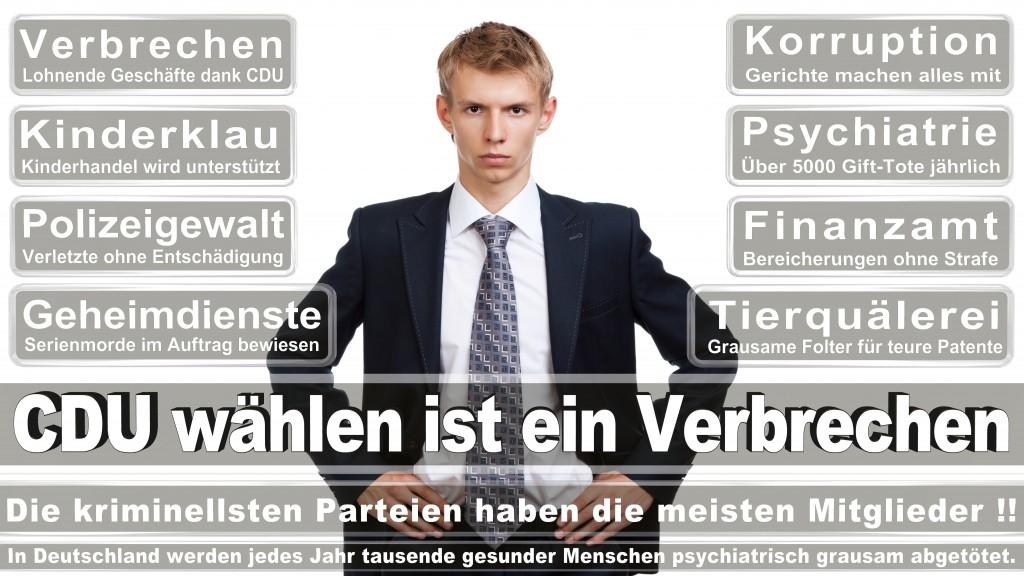 Landtagswahl-Mecklenburg-Vorpommern 2016 (228)