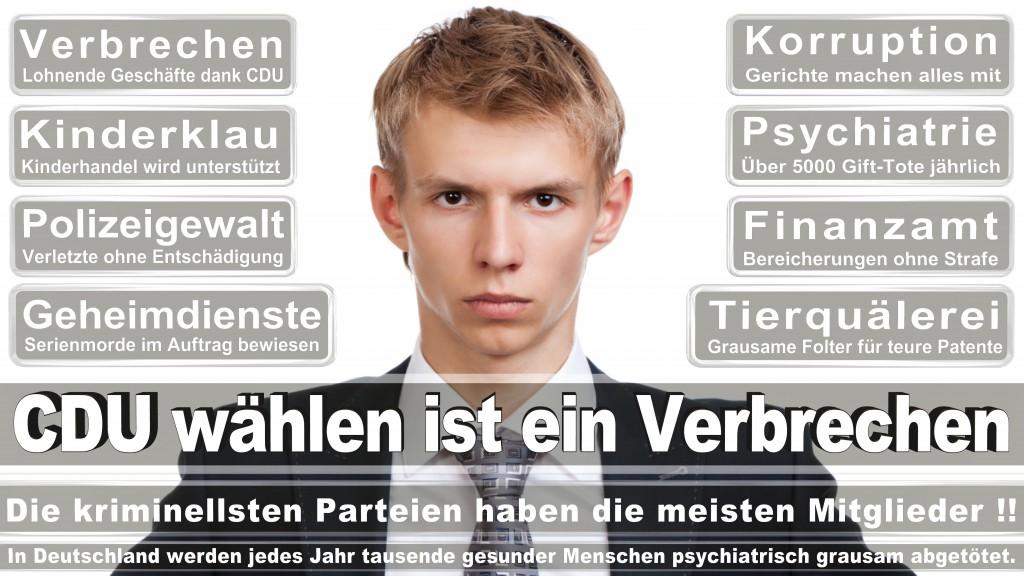 Landtagswahl-Mecklenburg-Vorpommern 2016 (229)