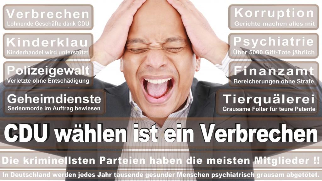 Landtagswahl-Mecklenburg-Vorpommern 2016 (23)