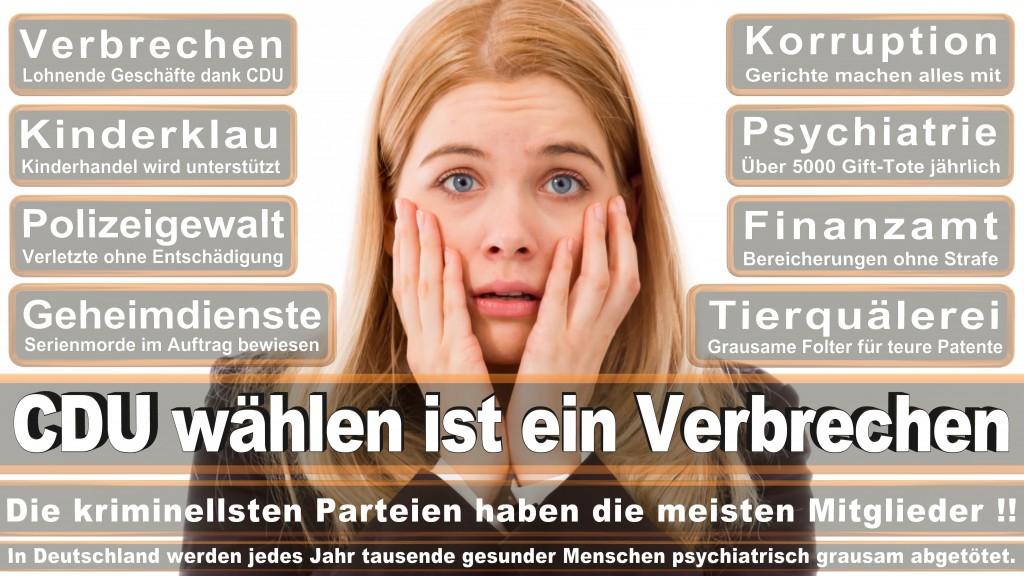 Landtagswahl-Mecklenburg-Vorpommern 2016 (232)