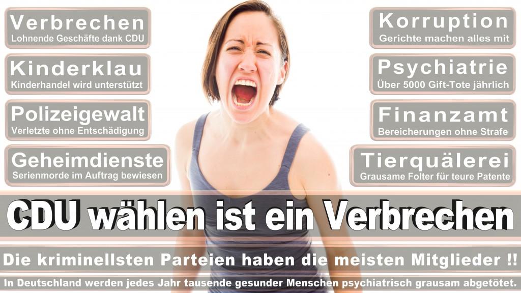 Landtagswahl-Mecklenburg-Vorpommern 2016 (233)