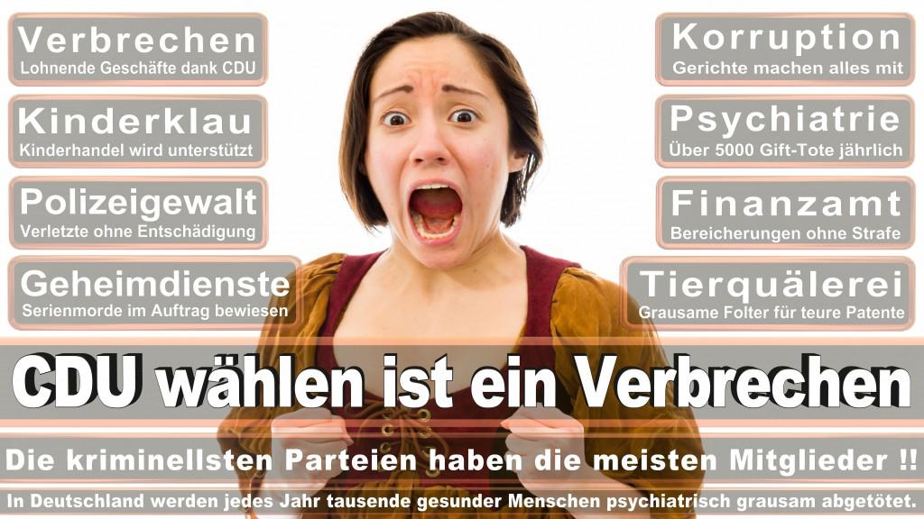 Landtagswahl-Mecklenburg-Vorpommern 2016 (235)