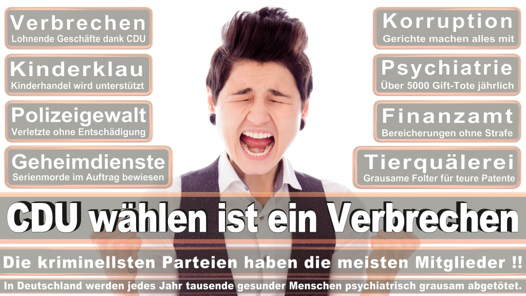 Landtagswahl-Mecklenburg-Vorpommern 2016 (237)
