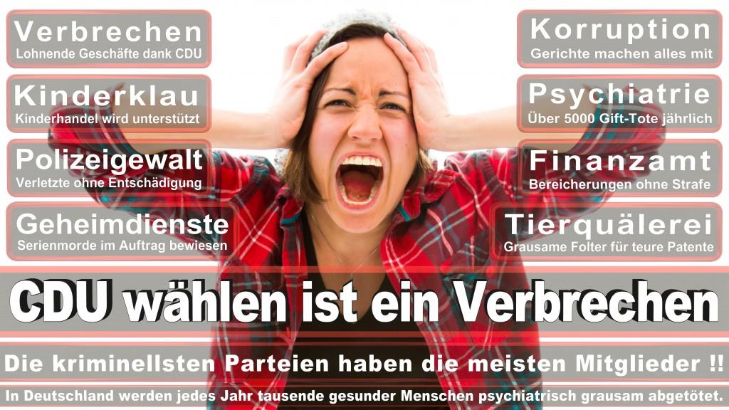 Landtagswahl-Mecklenburg-Vorpommern 2016 (238)