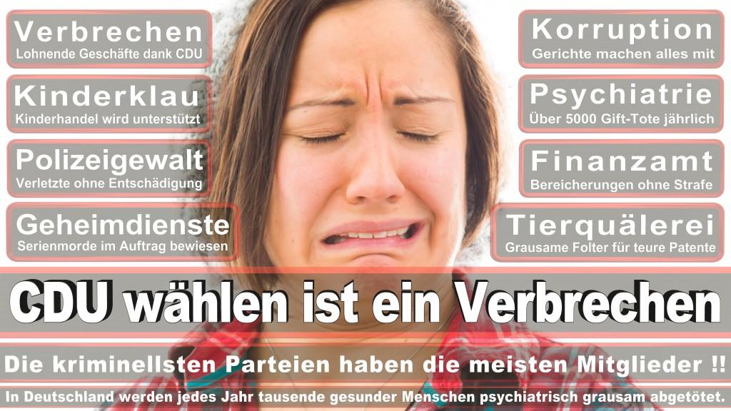 Landtagswahl-Mecklenburg-Vorpommern 2016 (239)