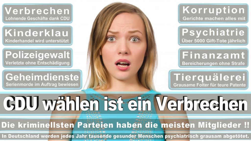 Landtagswahl-Mecklenburg-Vorpommern 2016 (240)