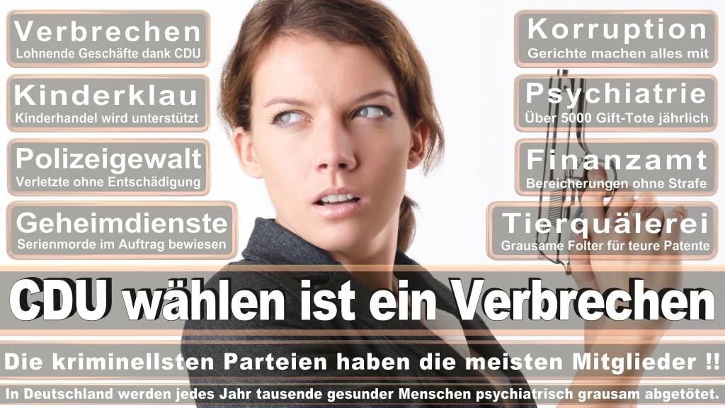 Landtagswahl-Mecklenburg-Vorpommern 2016 (242)