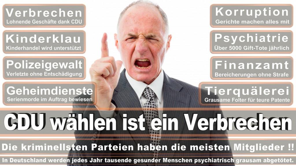 Landtagswahl-Mecklenburg-Vorpommern 2016 (243)