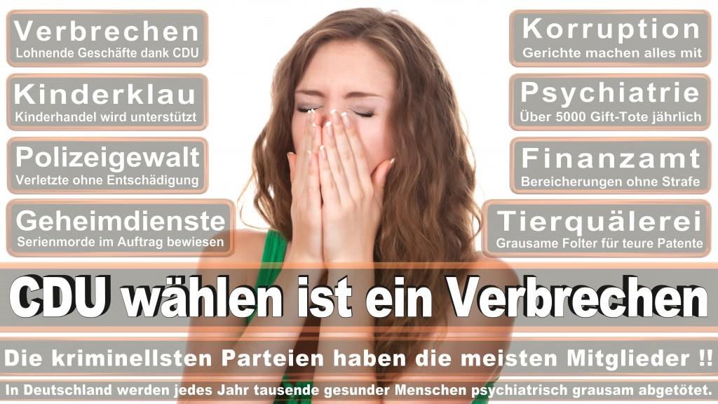 Landtagswahl-Mecklenburg-Vorpommern 2016 (244)