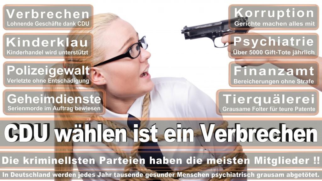 Landtagswahl-Mecklenburg-Vorpommern 2016 (245)
